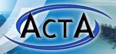 Acta Supervisão Técnica Independente