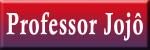 Sistema Web para gerenciar aulas particulares