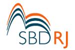 Sistema Web para SBDRJ